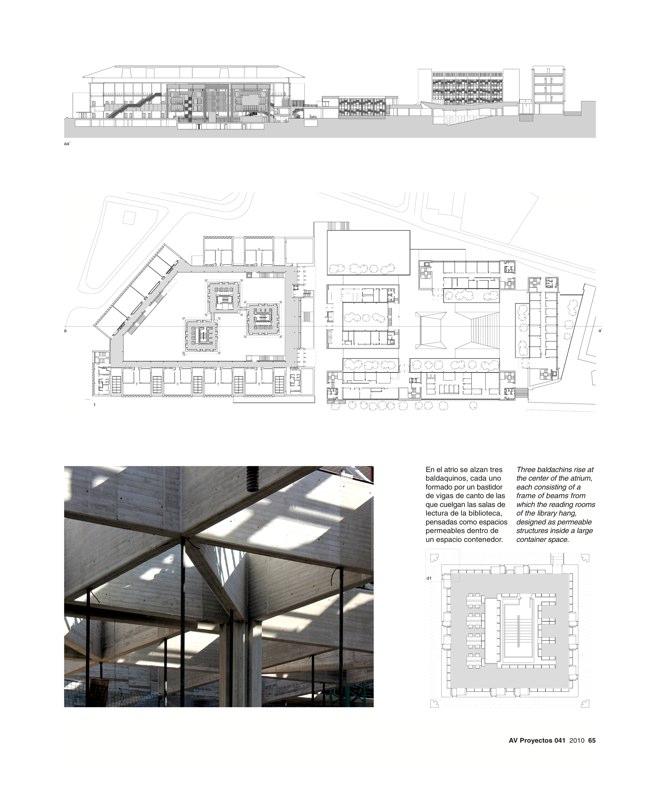 AV Proyectos 041 Vivienda I Housing - Preview 7