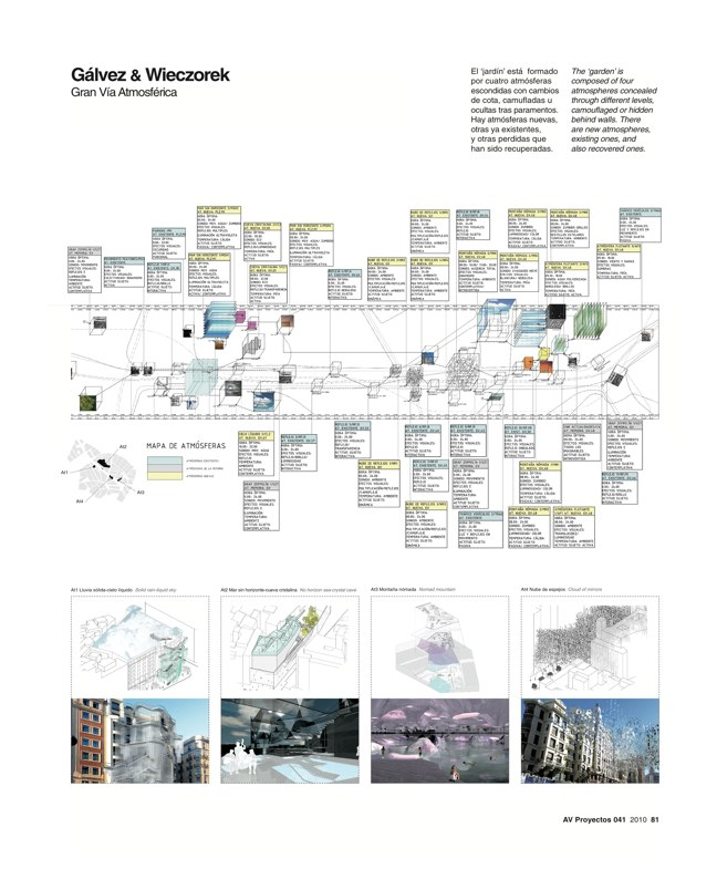 AV Proyectos 041 Vivienda I Housing - Preview 8