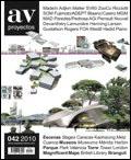 AV Proyectos 042