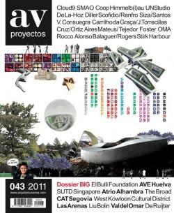 AV Proyectos 043