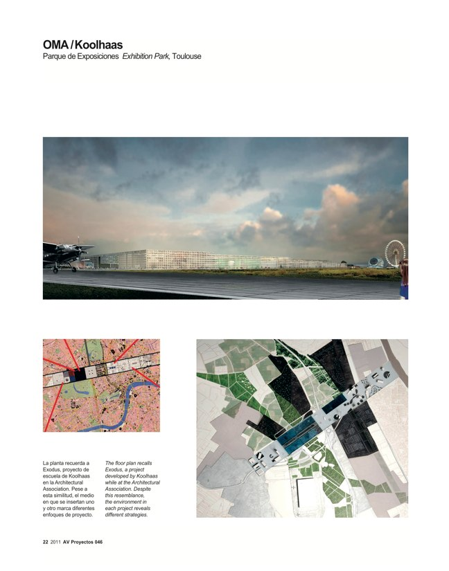 AV Proyectos 046 SPORTS - Preview 3