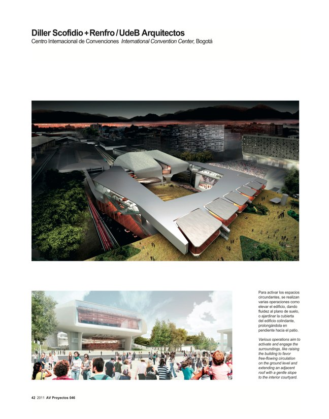 AV Proyectos 046 SPORTS - Preview 5