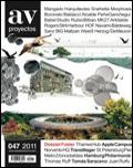 AV Proyectos 047 DOSSIER FOSTER