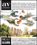 AV Proyectos 048 EUROPAN 11
