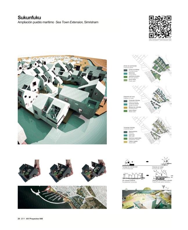 AV Proyectos 048 EUROPAN 11 - Preview 3