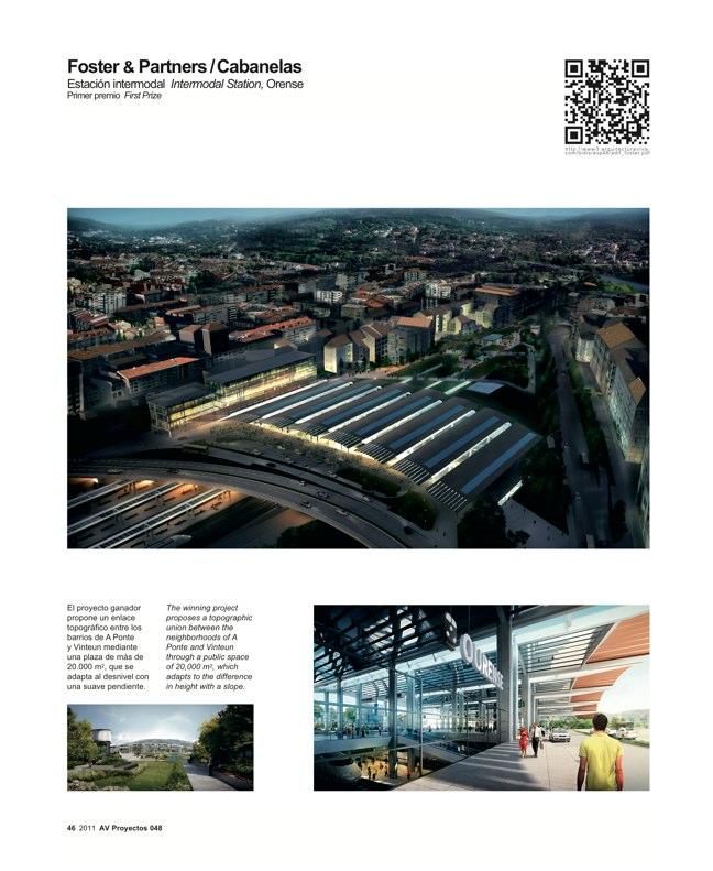 AV Proyectos 048 EUROPAN 11 - Preview 5