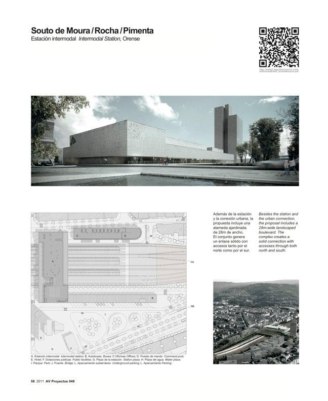 AV Proyectos 048 EUROPAN 11 - Preview 6