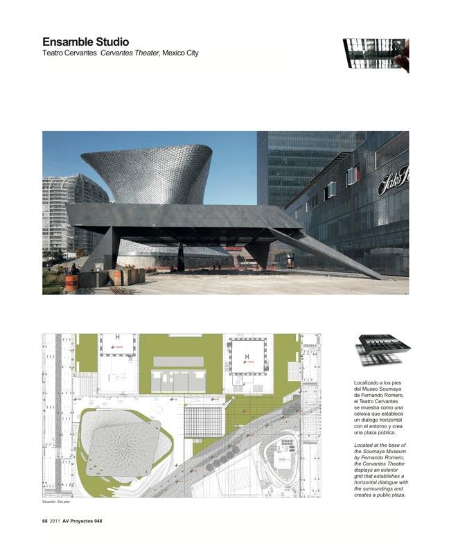 AV Proyectos 048 EUROPAN 11 - Preview 7