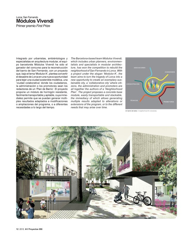AV Proyectos 050 Lorca - Preview 2