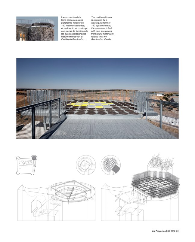 AV Proyectos 050 Lorca - Preview 9