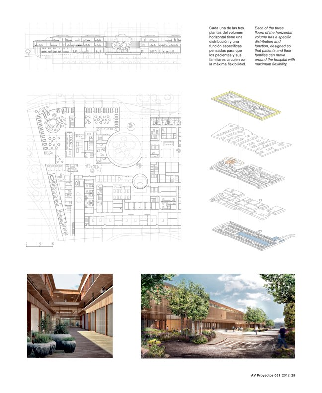 AV Proyectos 051 URBAN SIZE - Preview 4