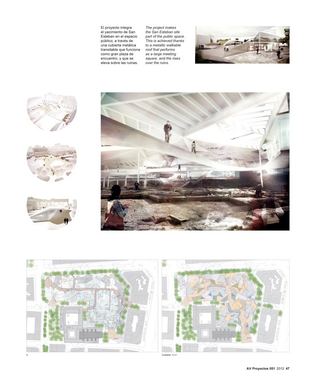 AV Proyectos 051 URBAN SIZE - Preview 5