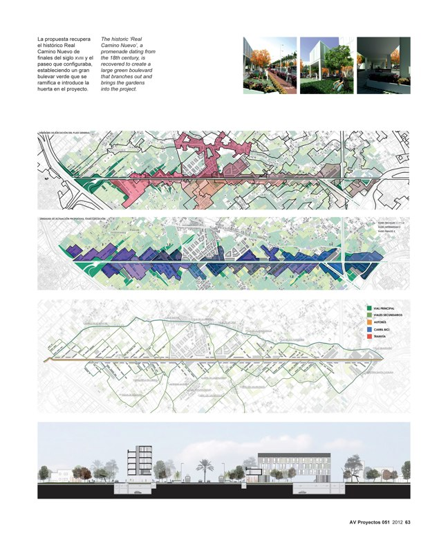 AV Proyectos 051 URBAN SIZE - Preview 6