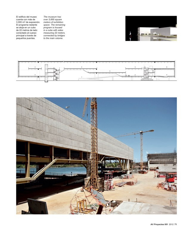 AV Proyectos 051 URBAN SIZE - Preview 7