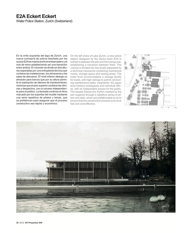 AV Proyectos 054 Chateau Margaux - Preview 6