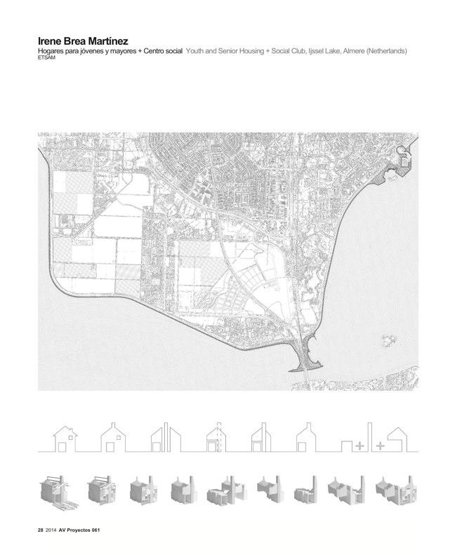 AV Proyectos 061 Dossier Anna Heringer - Preview 10