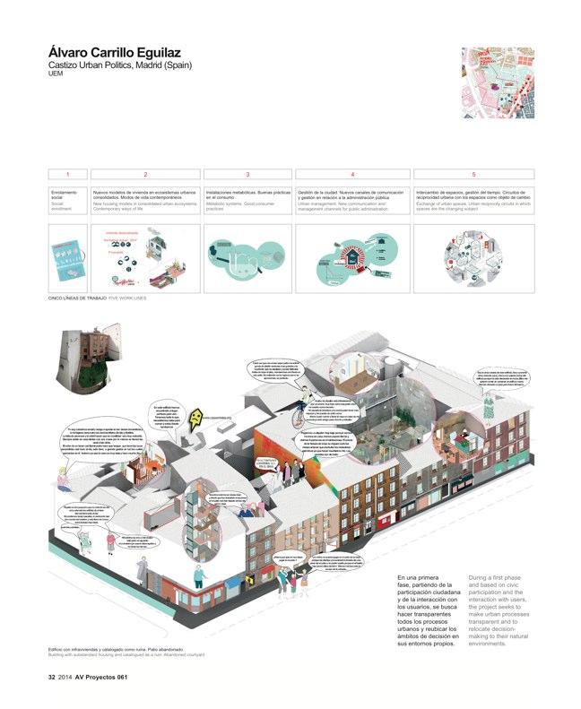 AV Proyectos 061 Dossier Anna Heringer - Preview 11