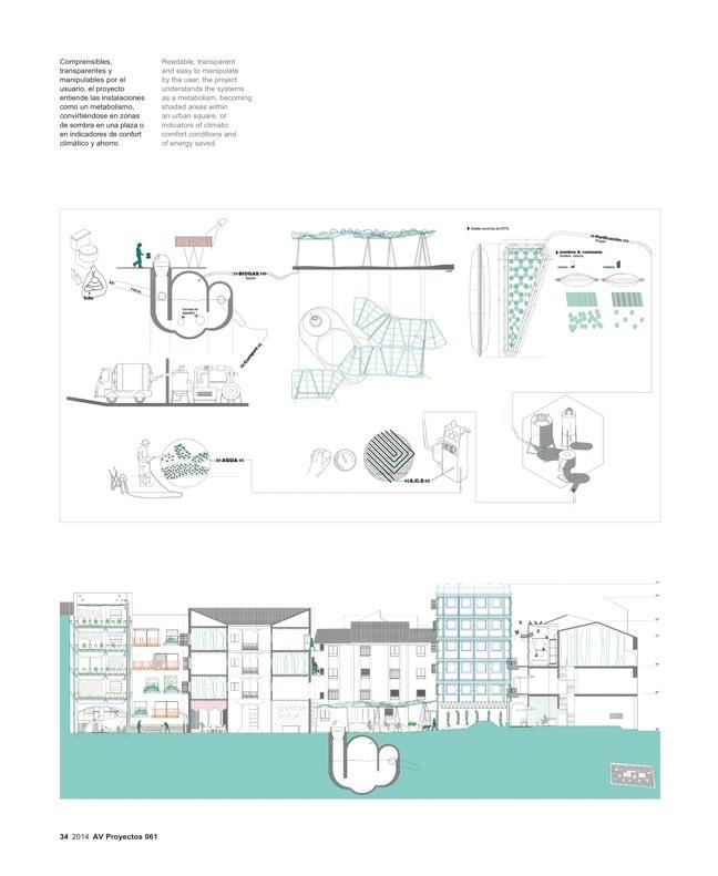 AV Proyectos 061 Dossier Anna Heringer - Preview 12