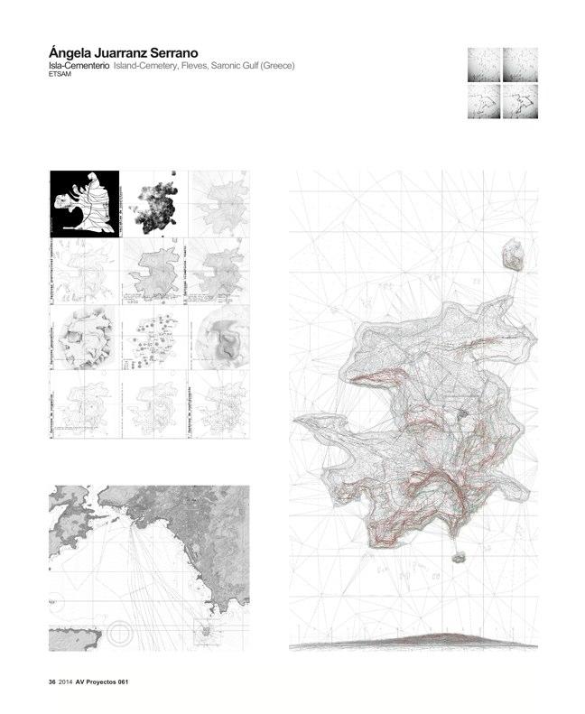 AV Proyectos 061 Dossier Anna Heringer - Preview 13
