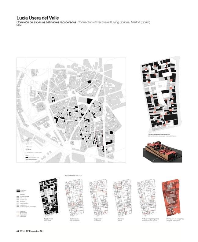 AV Proyectos 061 Dossier Anna Heringer - Preview 15