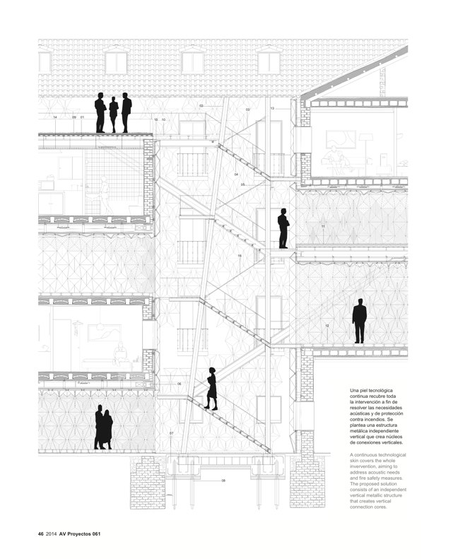 AV Proyectos 061 Dossier Anna Heringer - Preview 16