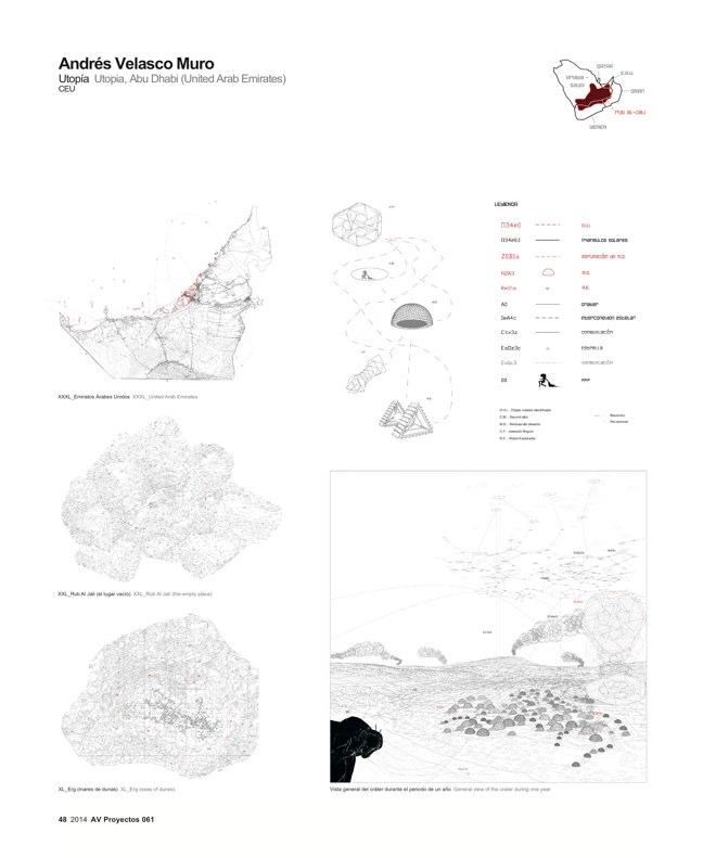 AV Proyectos 061 Dossier Anna Heringer - Preview 17