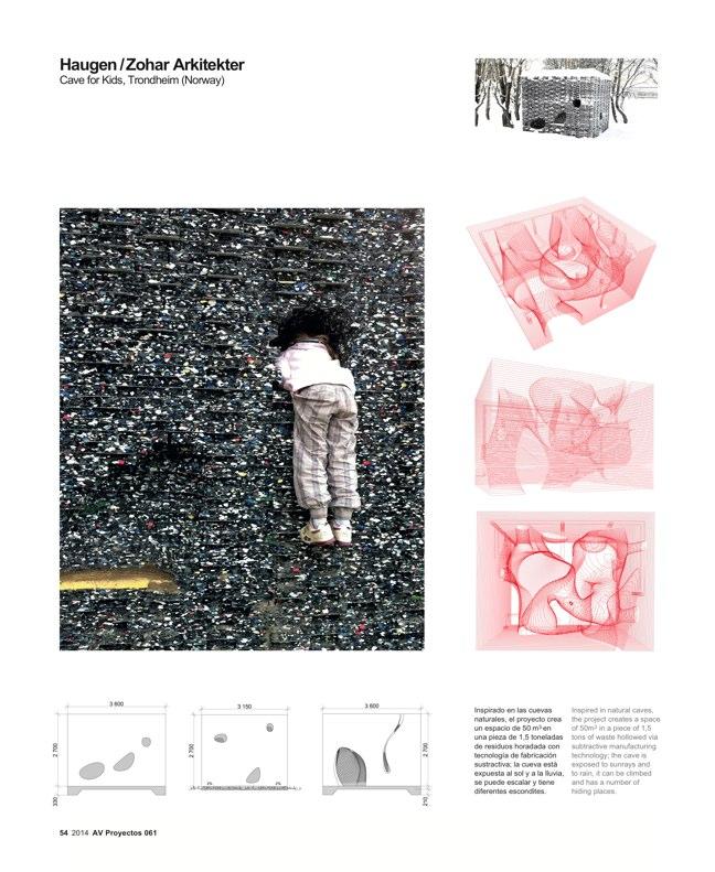 AV Proyectos 061 Dossier Anna Heringer - Preview 19