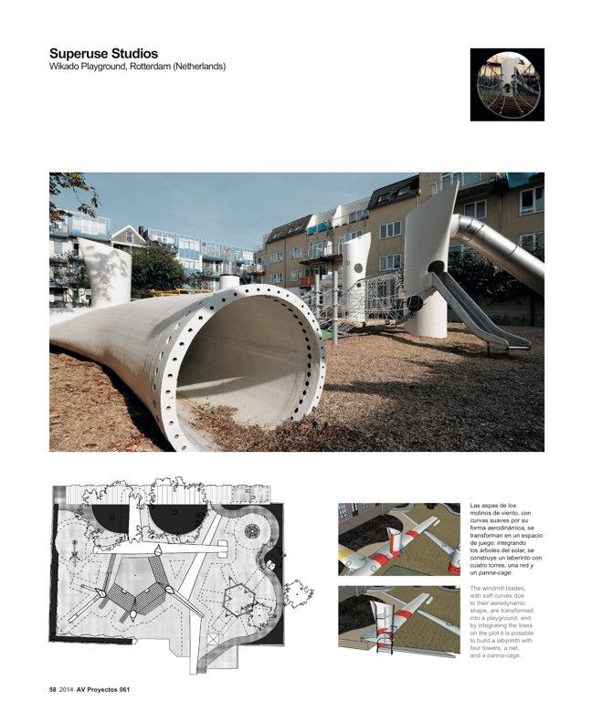 AV Proyectos 061 Dossier Anna Heringer - Preview 21