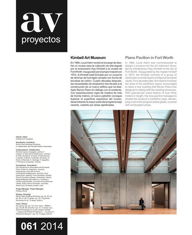 AV Proyectos 061 Dossier Anna Heringer - Preview 22