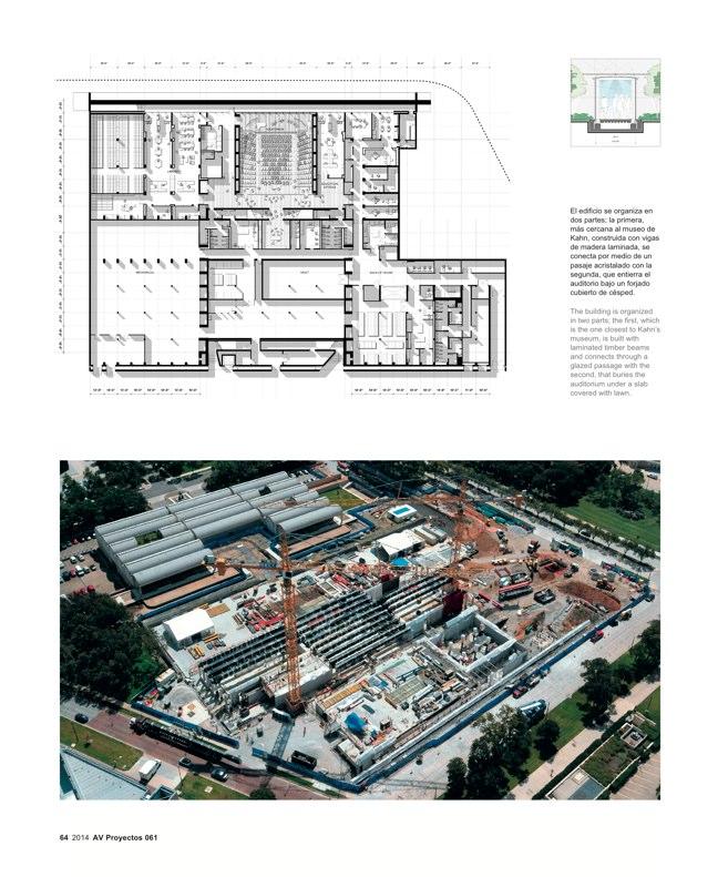 AV Proyectos 061 Dossier Anna Heringer - Preview 24