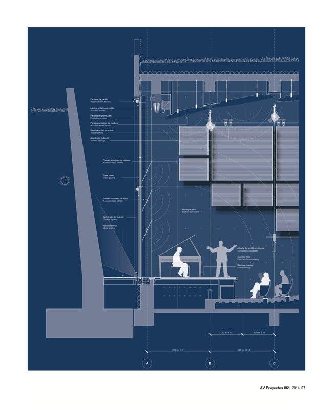 AV Proyectos 061 Dossier Anna Heringer - Preview 25