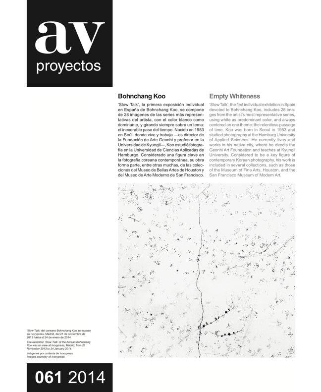 AV Proyectos 061 Dossier Anna Heringer - Preview 27