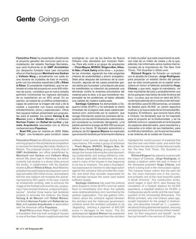 AV Proyectos 061 Dossier Anna Heringer - Preview 29