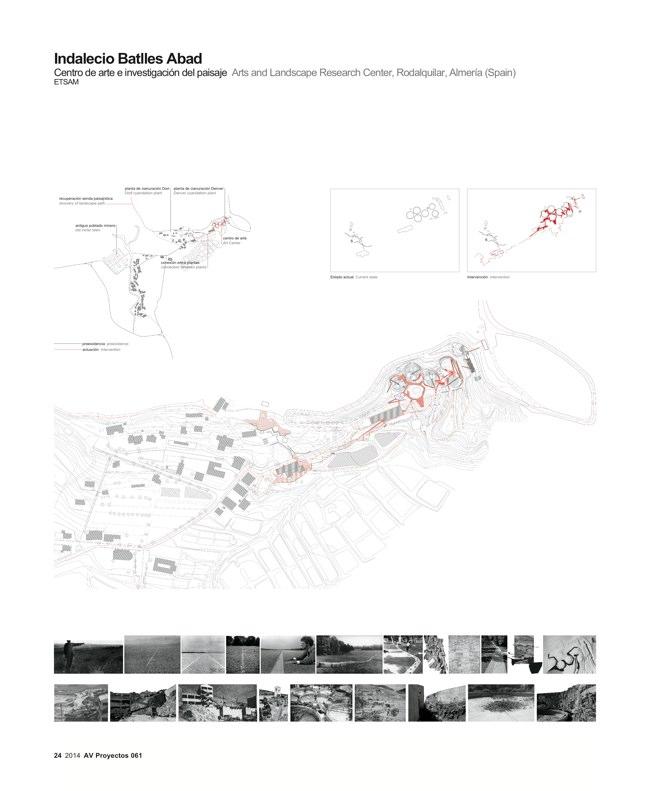 AV Proyectos 061 Dossier Anna Heringer - Preview 9