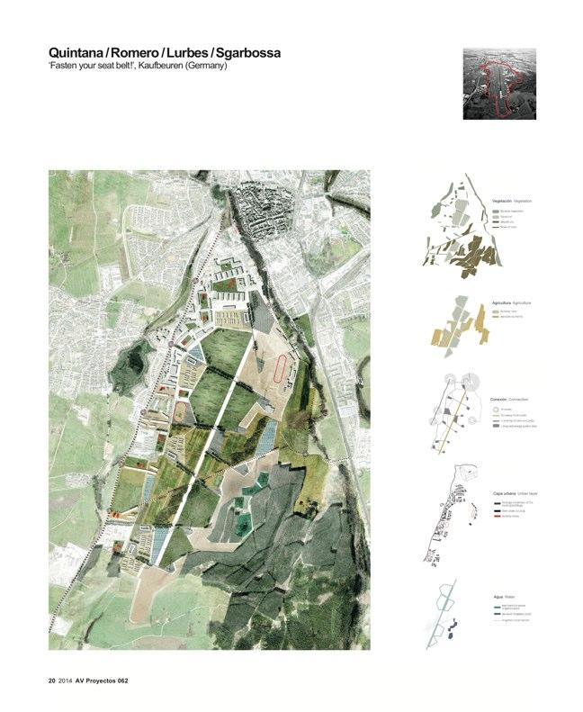 AV Proyectos 062 Europan 12 - Preview 11