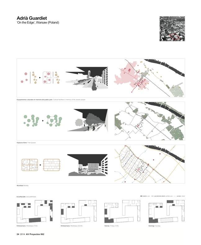 AV Proyectos 062 Europan 12 - Preview 12