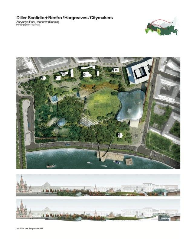AV Proyectos 062 Europan 12 - Preview 18