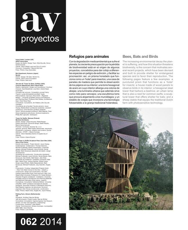 AV Proyectos 062 Europan 12 - Preview 20