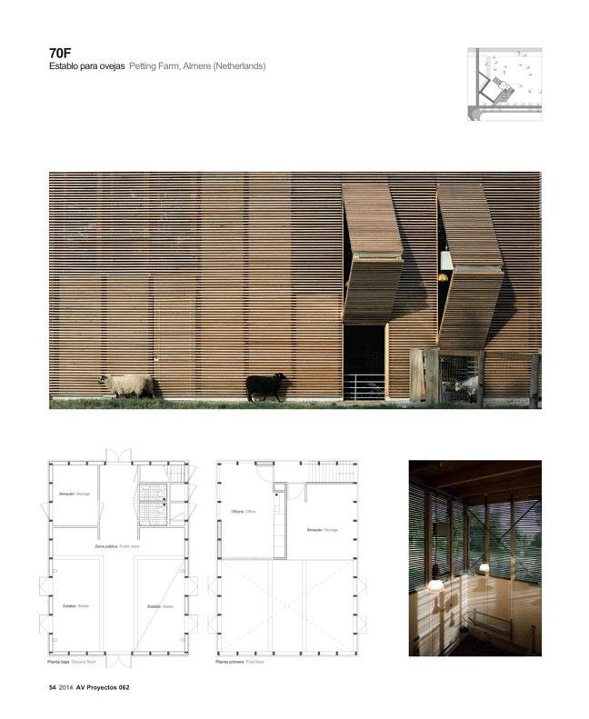 AV Proyectos 062 Europan 12 - Preview 25