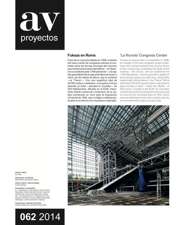 AV Proyectos 062 Europan 12 - Preview 26