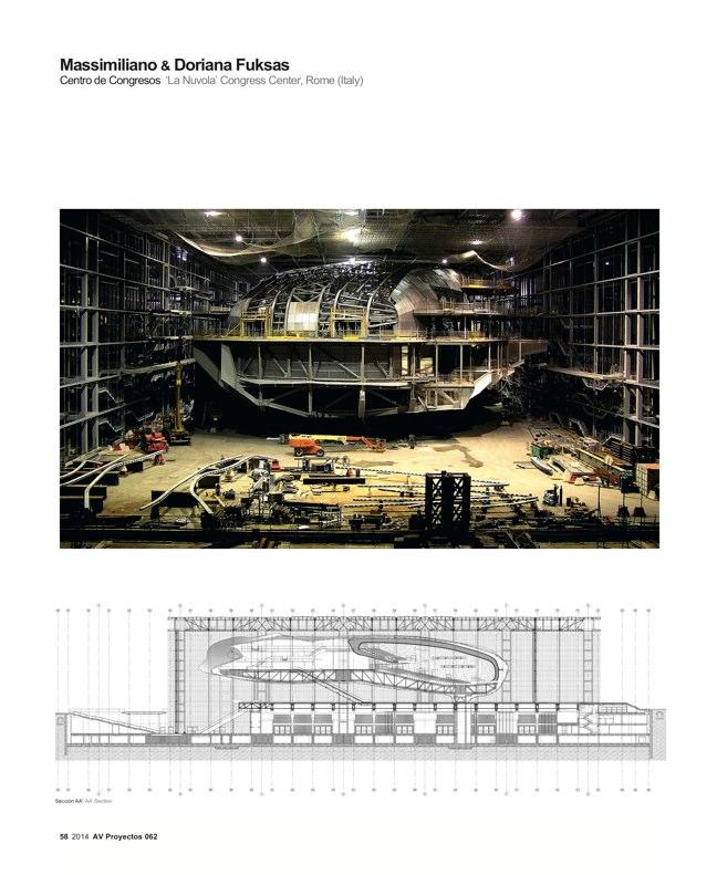 AV Proyectos 062 Europan 12 - Preview 27