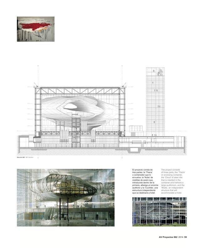 AV Proyectos 062 Europan 12 - Preview 28