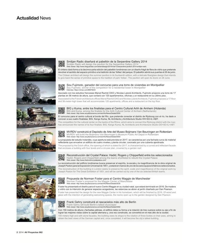 AV Proyectos 062 Europan 12 - Preview 2