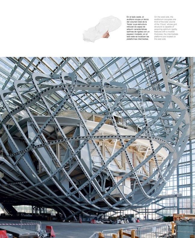 AV Proyectos 062 Europan 12 - Preview 30