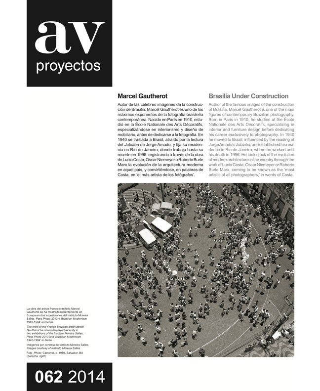 AV Proyectos 062 Europan 12 - Preview 31