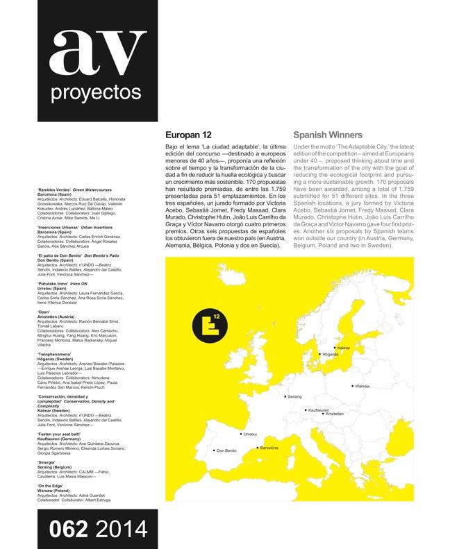 AV Proyectos 062 Europan 12 - Preview 3