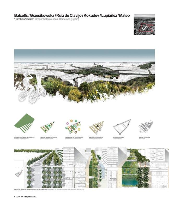 AV Proyectos 062 Europan 12 - Preview 4