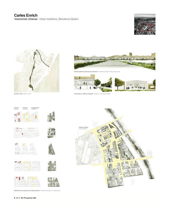 AV Proyectos 062 Europan 12 - Preview 5