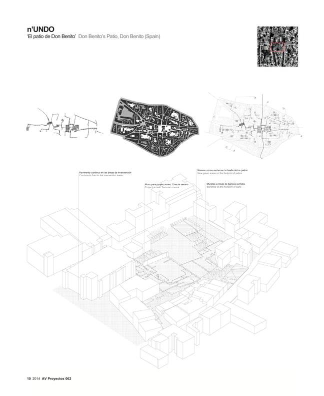 AV Proyectos 062 Europan 12 - Preview 6