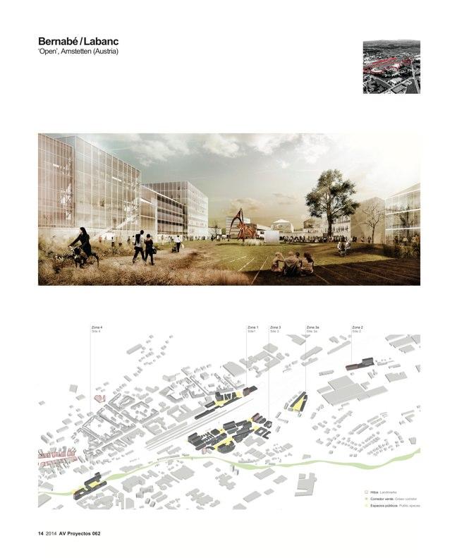 AV Proyectos 062 Europan 12 - Preview 8